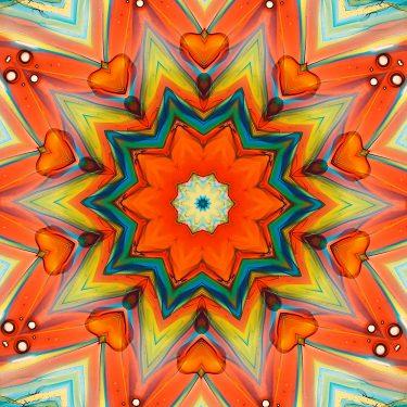 Colors 1 375x375 - Colors
