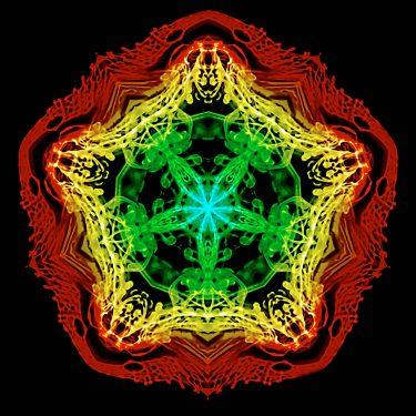Colors 11 375x375 - Colors