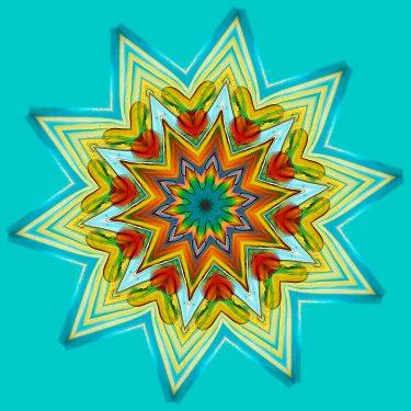 Colors 2 375x375 - Colors