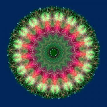 Colors 22 375x375 - Colors