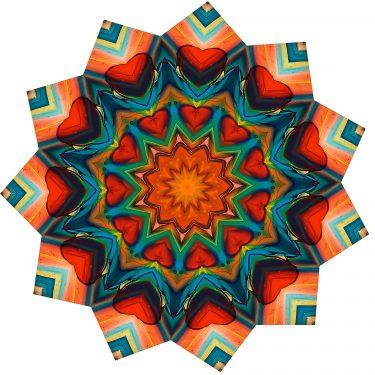 Colors 3 375x375 - Colors