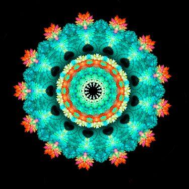 Colors 4 375x375 - Colors