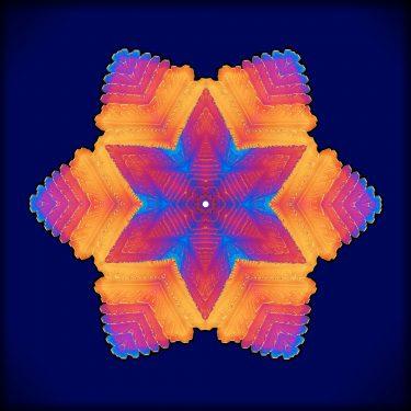 matter 19 375x375 - Matter