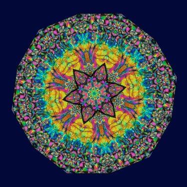 matter 6 375x375 - Matter