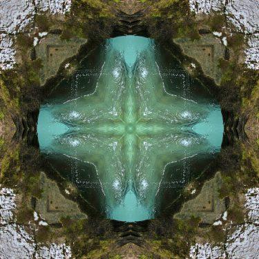 nature 1 375x375 - Natur