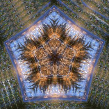 nature 26 375x375 - Natur