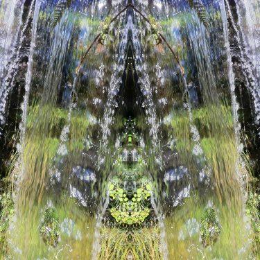 nature 27 375x375 - Natur