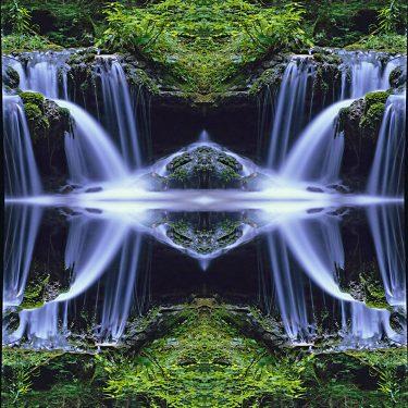 nature 35 375x375 - Natur
