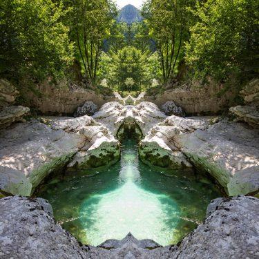 nature 8 375x375 - Natur