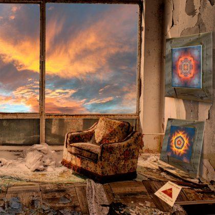 mandalicht demo Composit 420x420 - Galerie Home