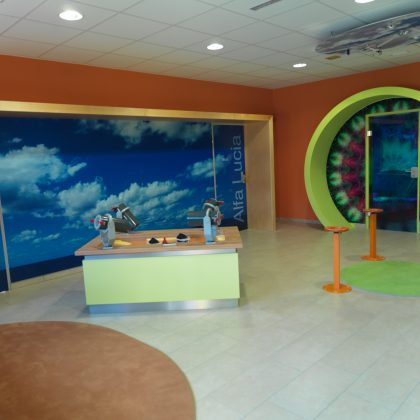 mandalicht demo FCB3 0003 420x420 - Galerie Home