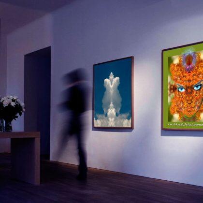 mandalicht demo Galerie 01 420x420 - Galerie Home