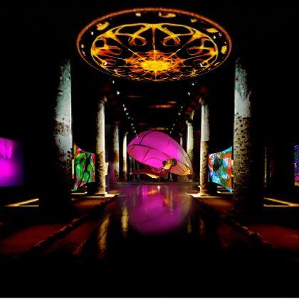 mandalicht demo ossiach lounge 420x420 - Galerie Home